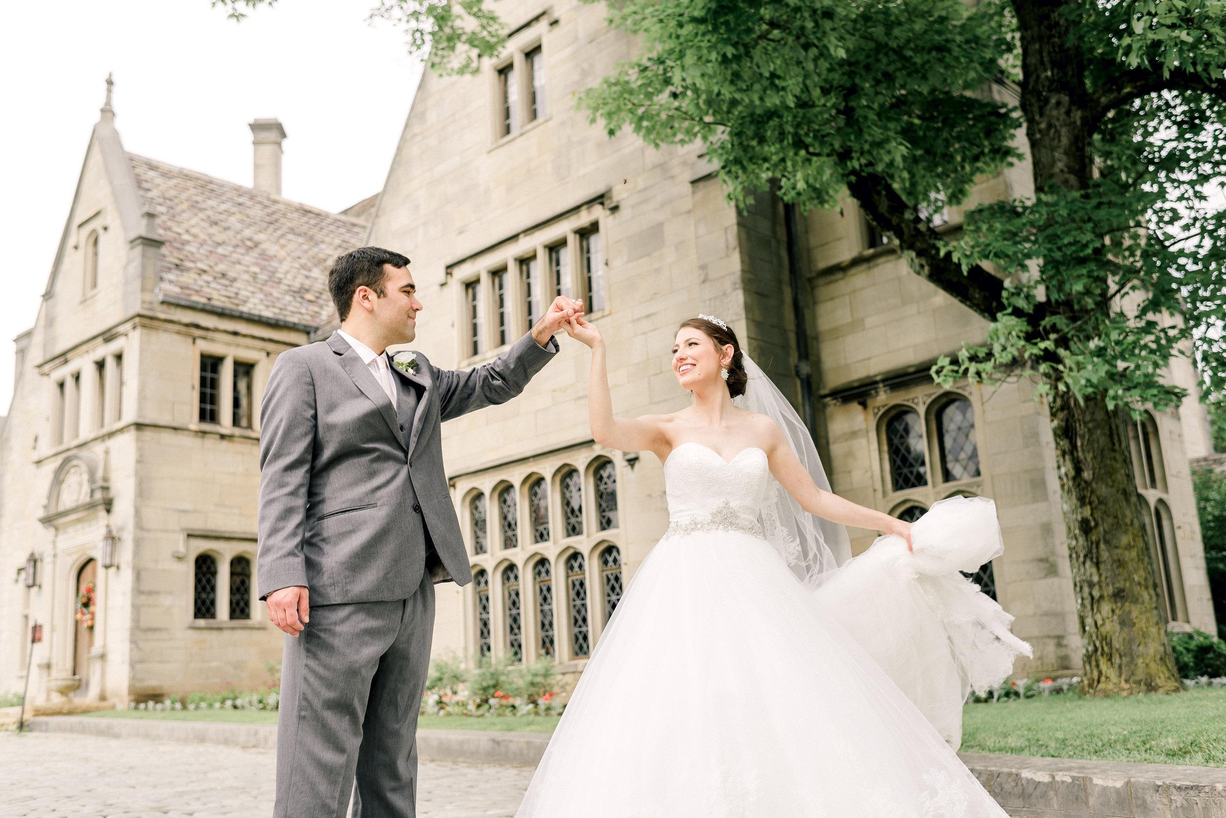 pittsburgh-wedding-photographer-hartwood-acres-0035.jpg