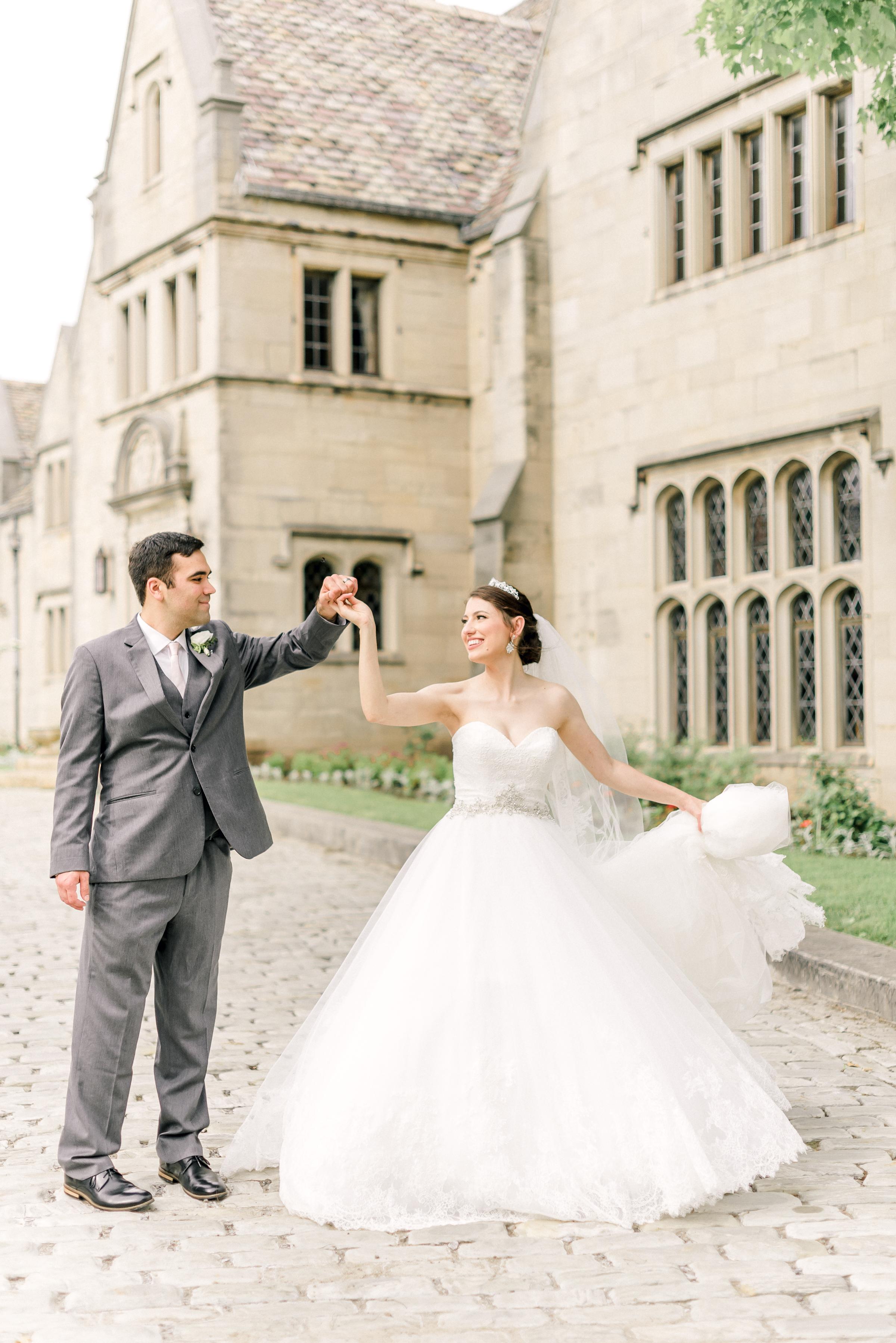 pittsburgh-wedding-photographer-hartwood-acres-0036.jpg