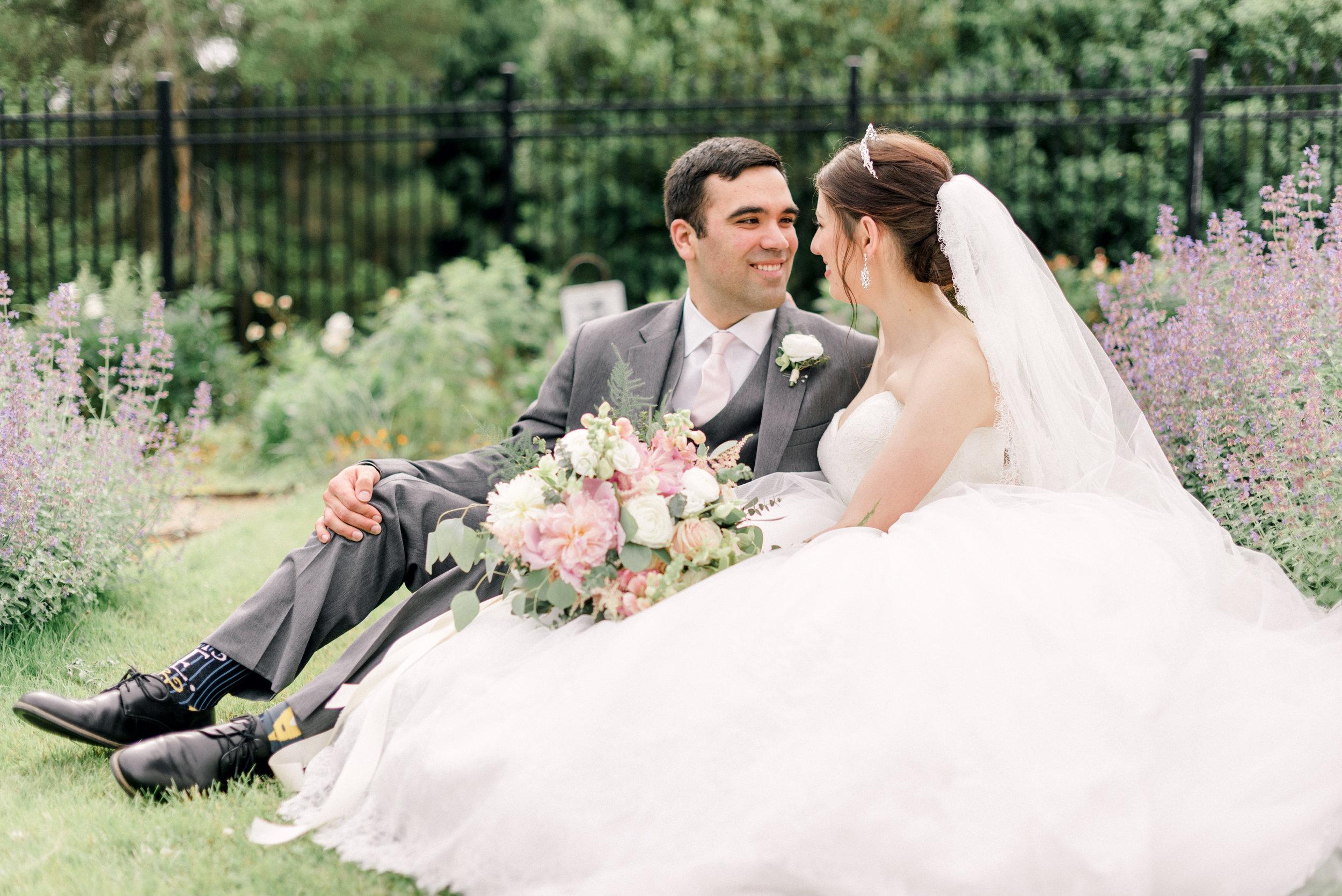 pittsburgh-wedding-photographer-hartwood-acres-0037.jpg