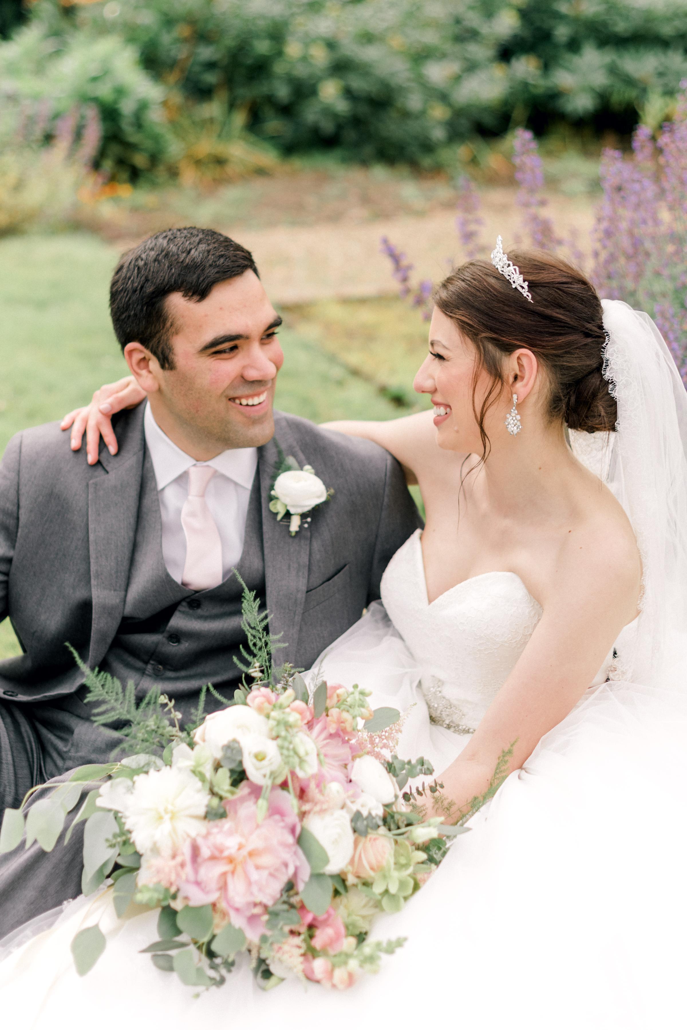 pittsburgh-wedding-photographer-hartwood-acres-0038.jpg