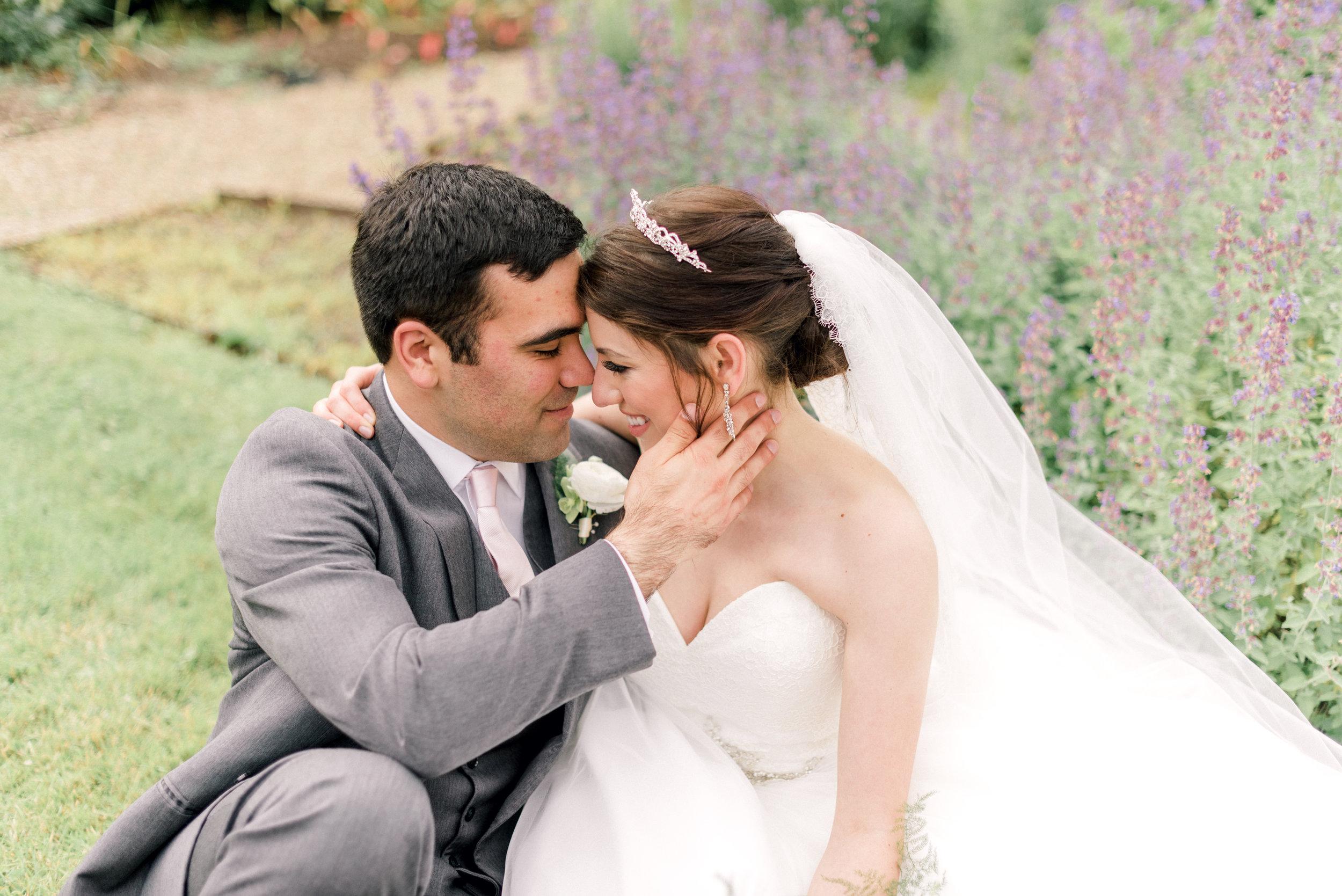 pittsburgh-wedding-photographer-hartwood-acres-0039.jpg