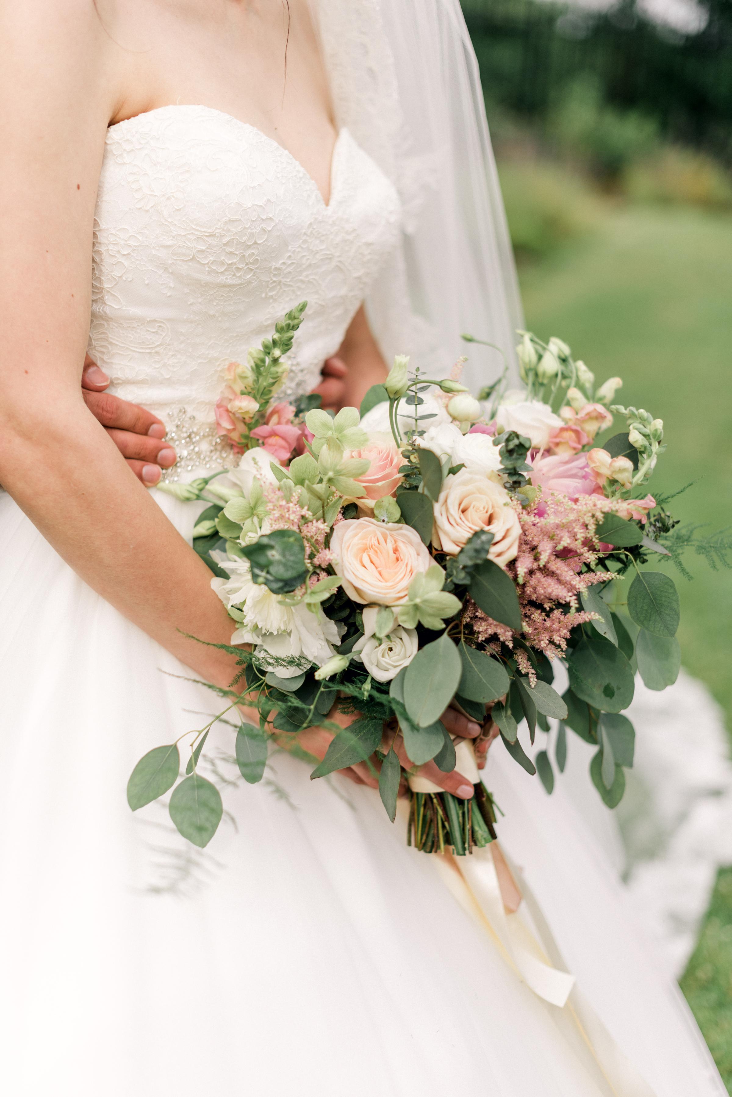pittsburgh-wedding-photographer-hartwood-acres-0042.jpg