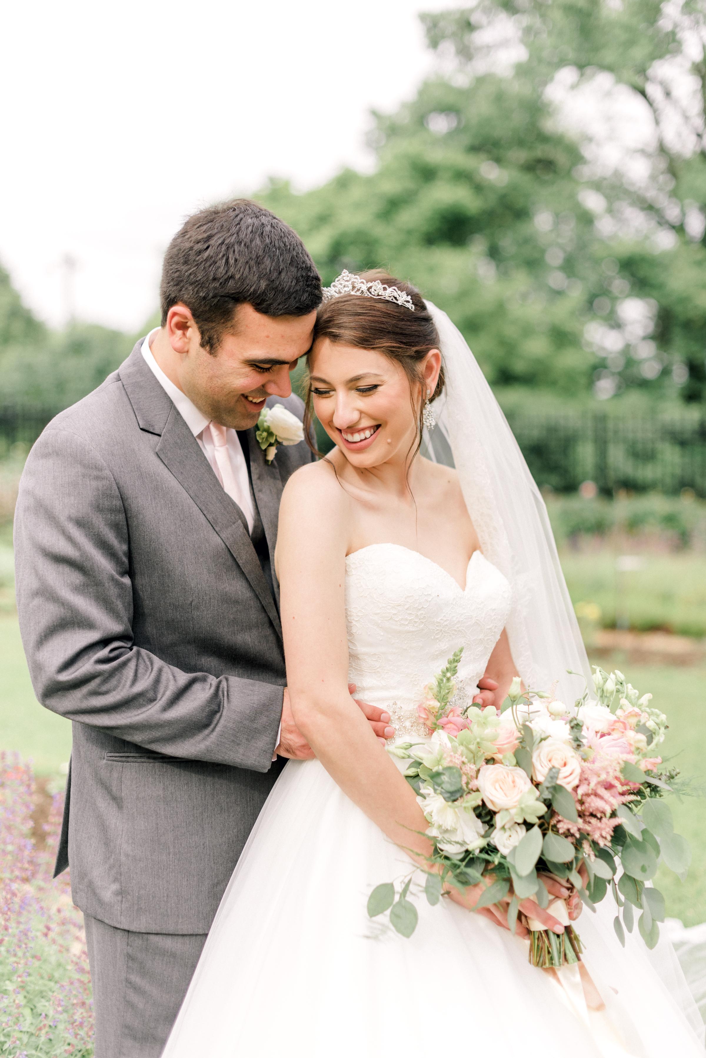 pittsburgh-wedding-photographer-hartwood-acres-0044.jpg