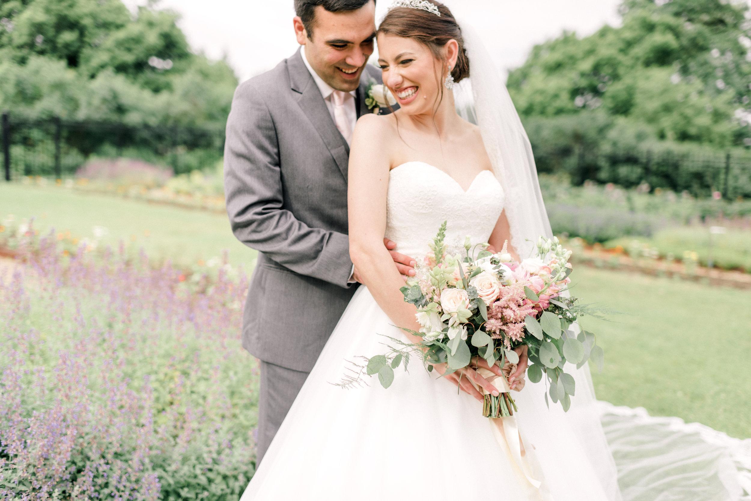 pittsburgh-wedding-photographer-hartwood-acres-0045.jpg