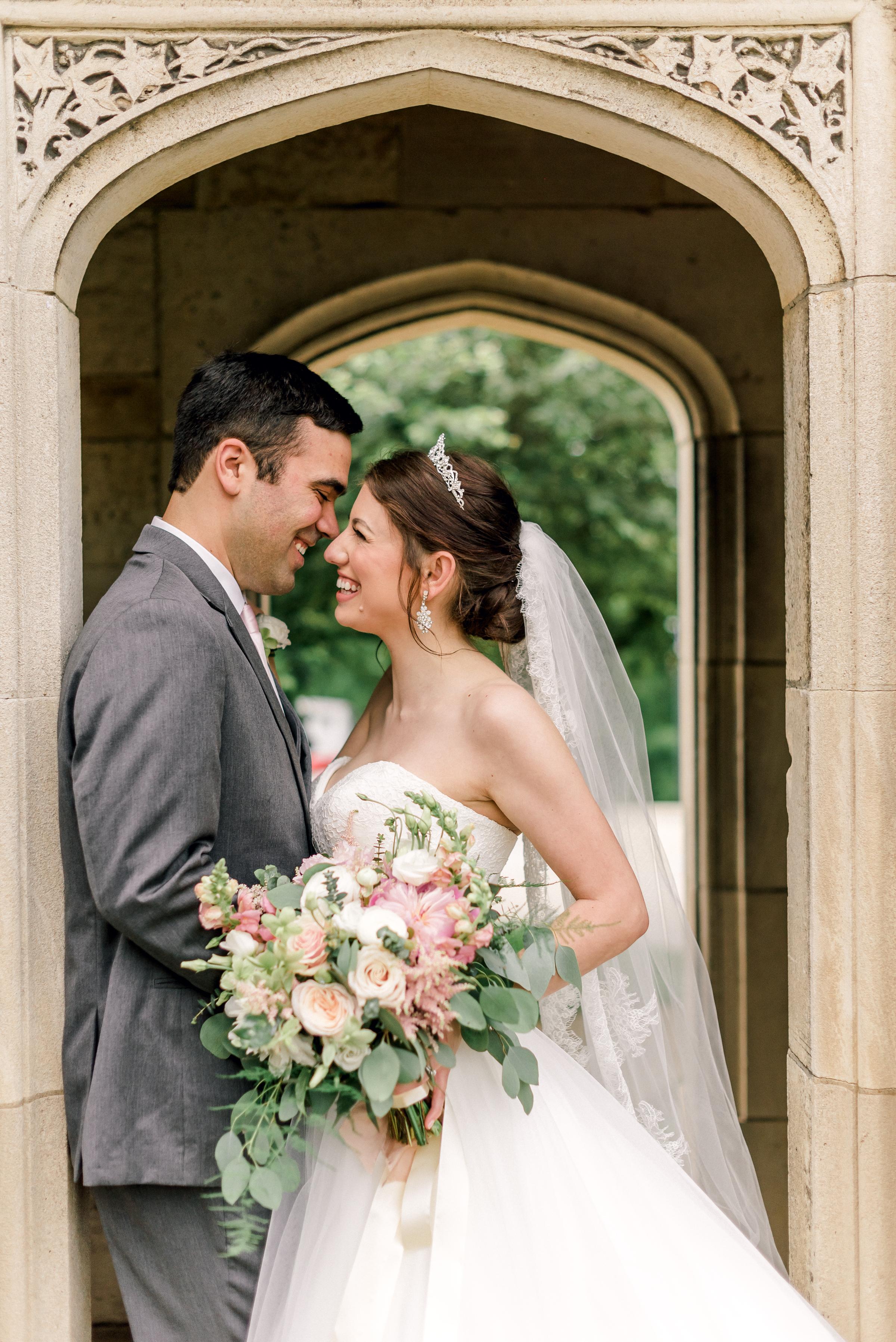 pittsburgh-wedding-photographer-hartwood-acres-0051.jpg