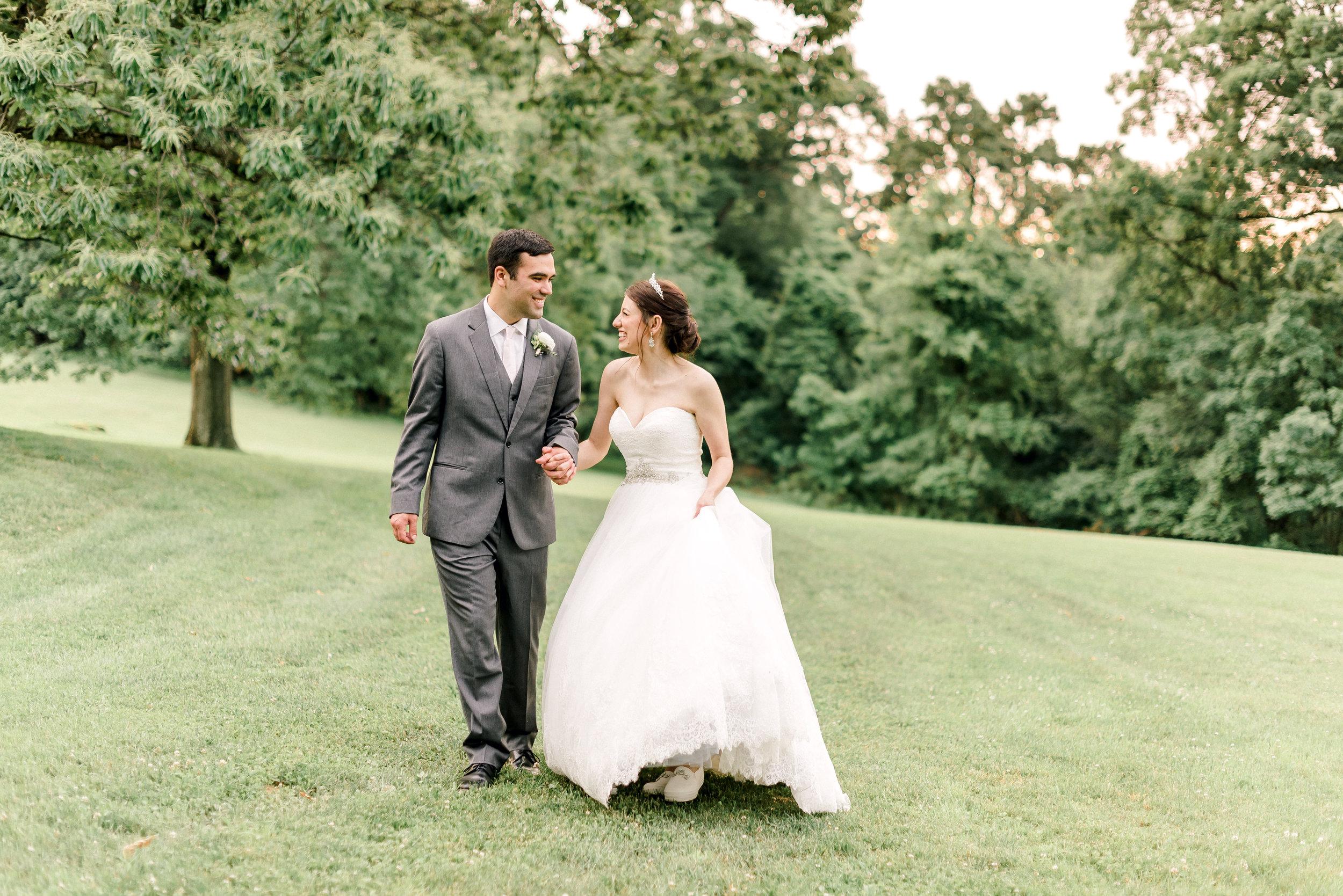 pittsburgh-wedding-photographer-hartwood-acres-0053.jpg