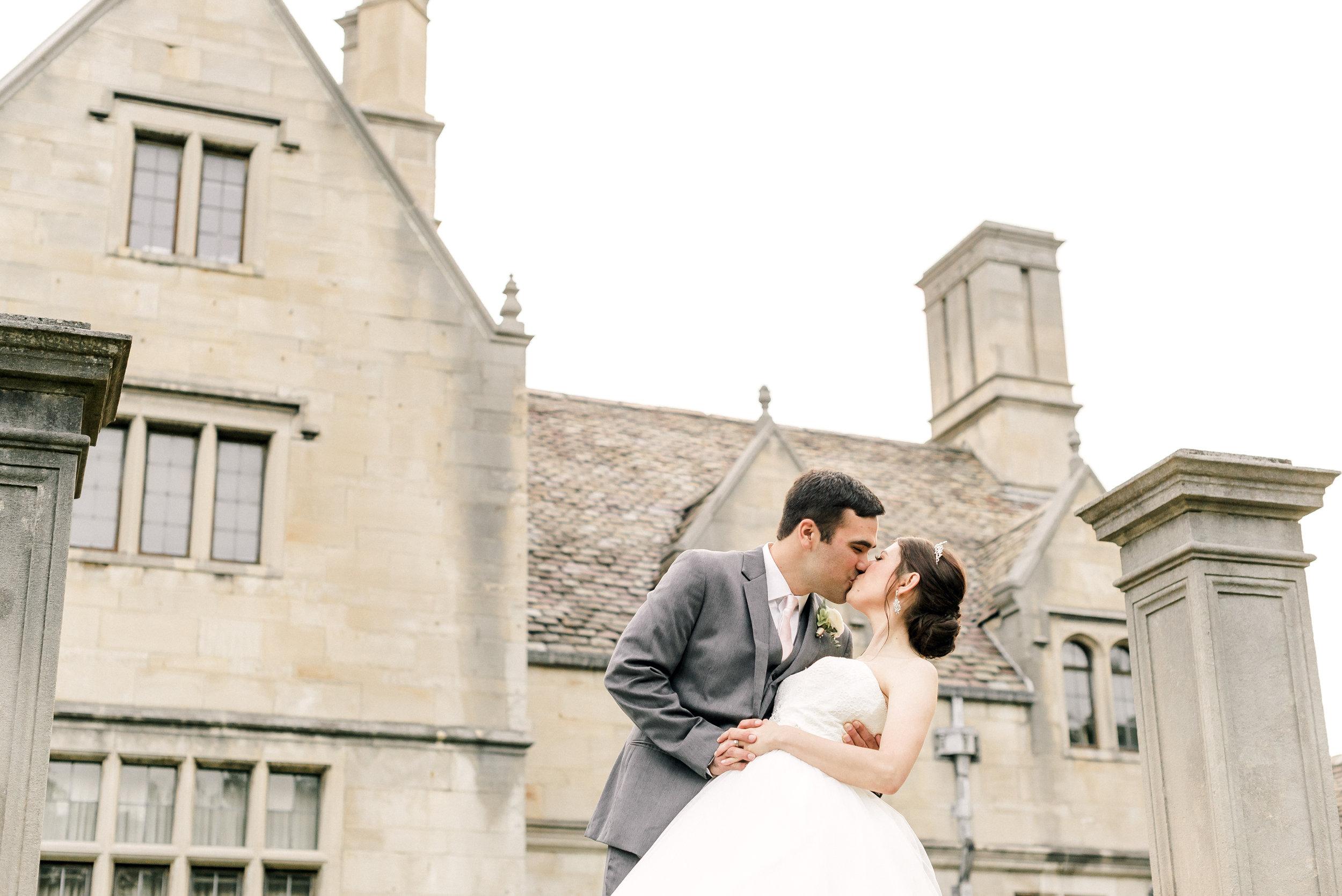 pittsburgh-wedding-photographer-hartwood-acres-0058.jpg