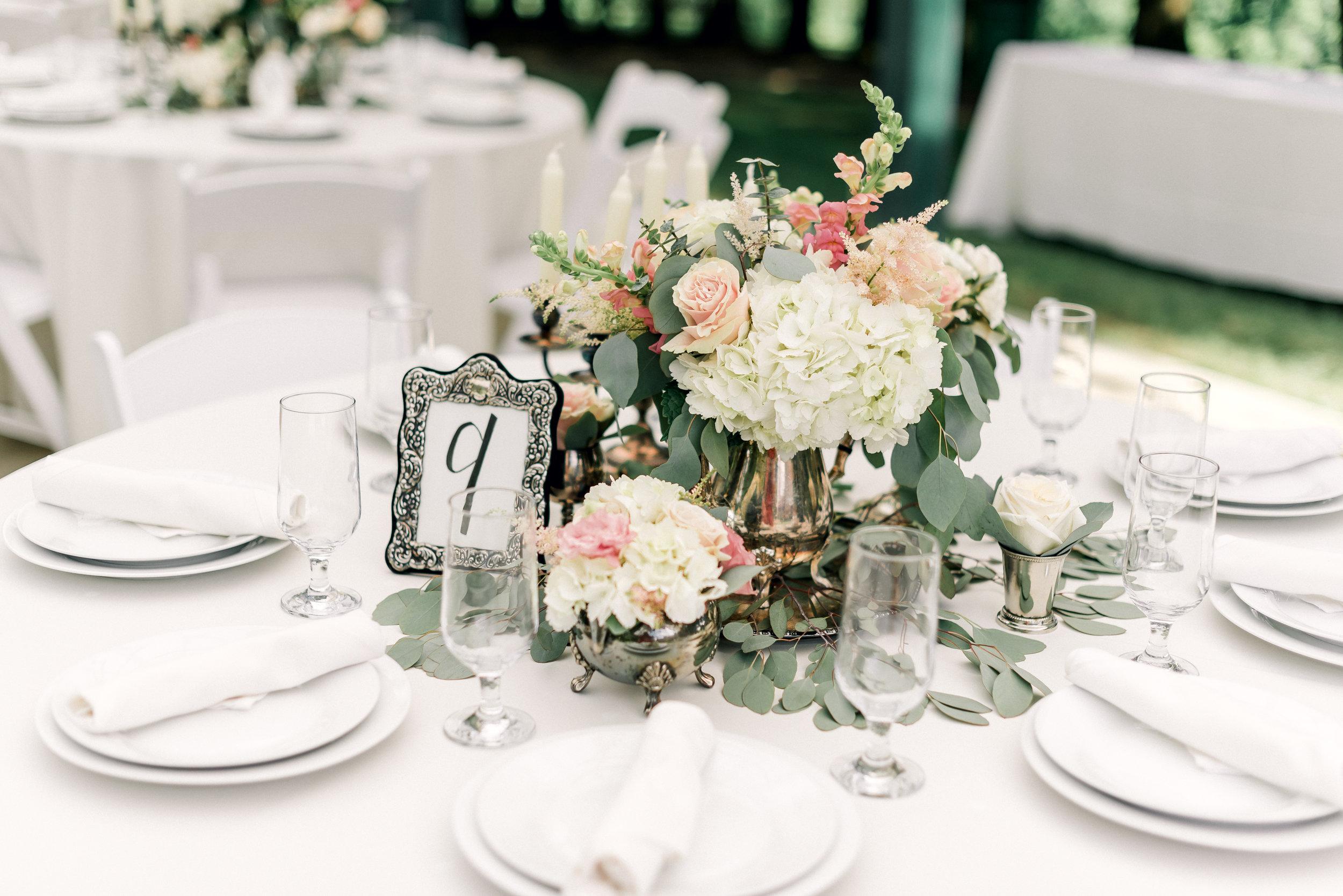 pittsburgh-wedding-photographer-hartwood-acres-0060.jpg