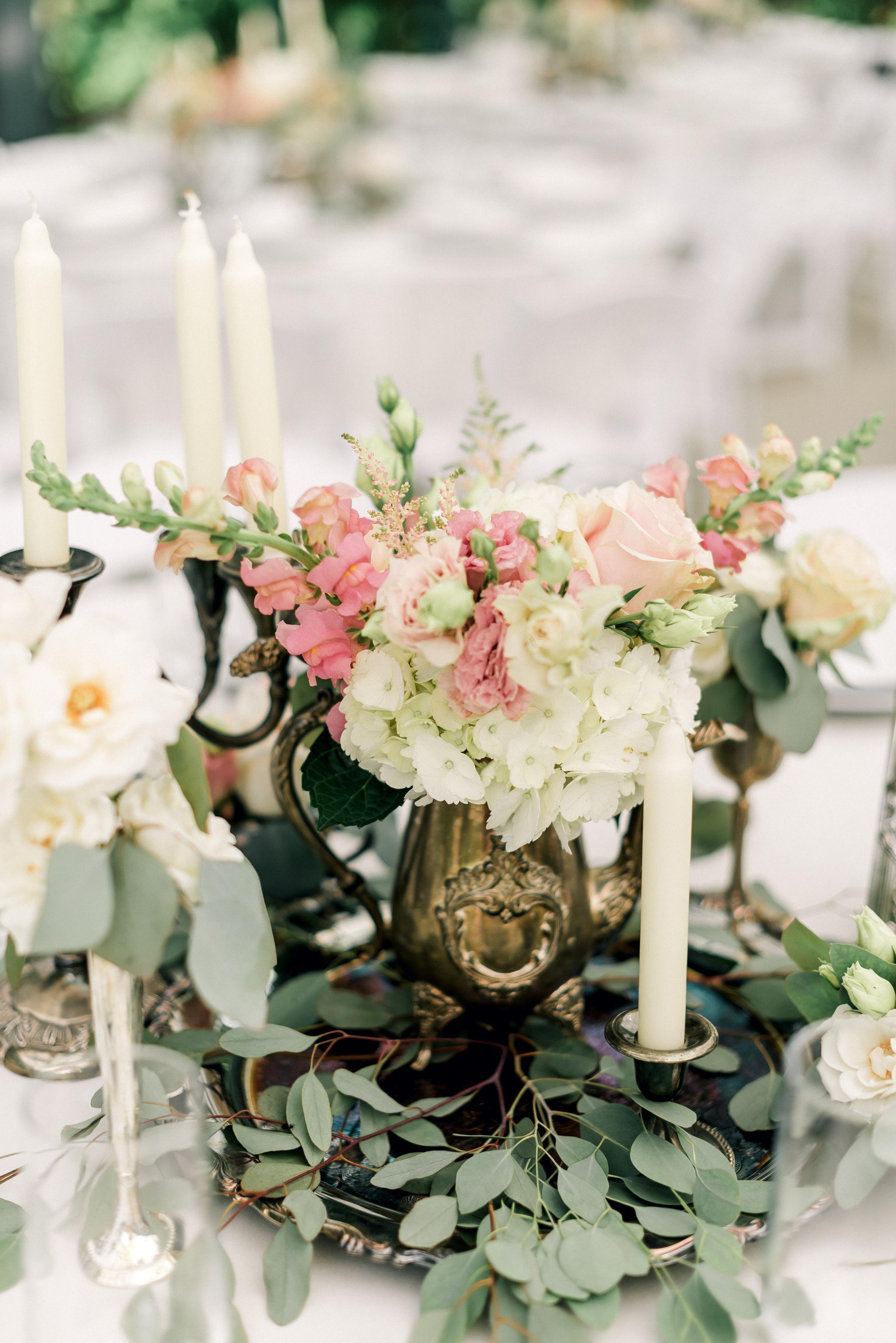 pittsburgh-wedding-photographer-hartwood-acres-0062.jpg
