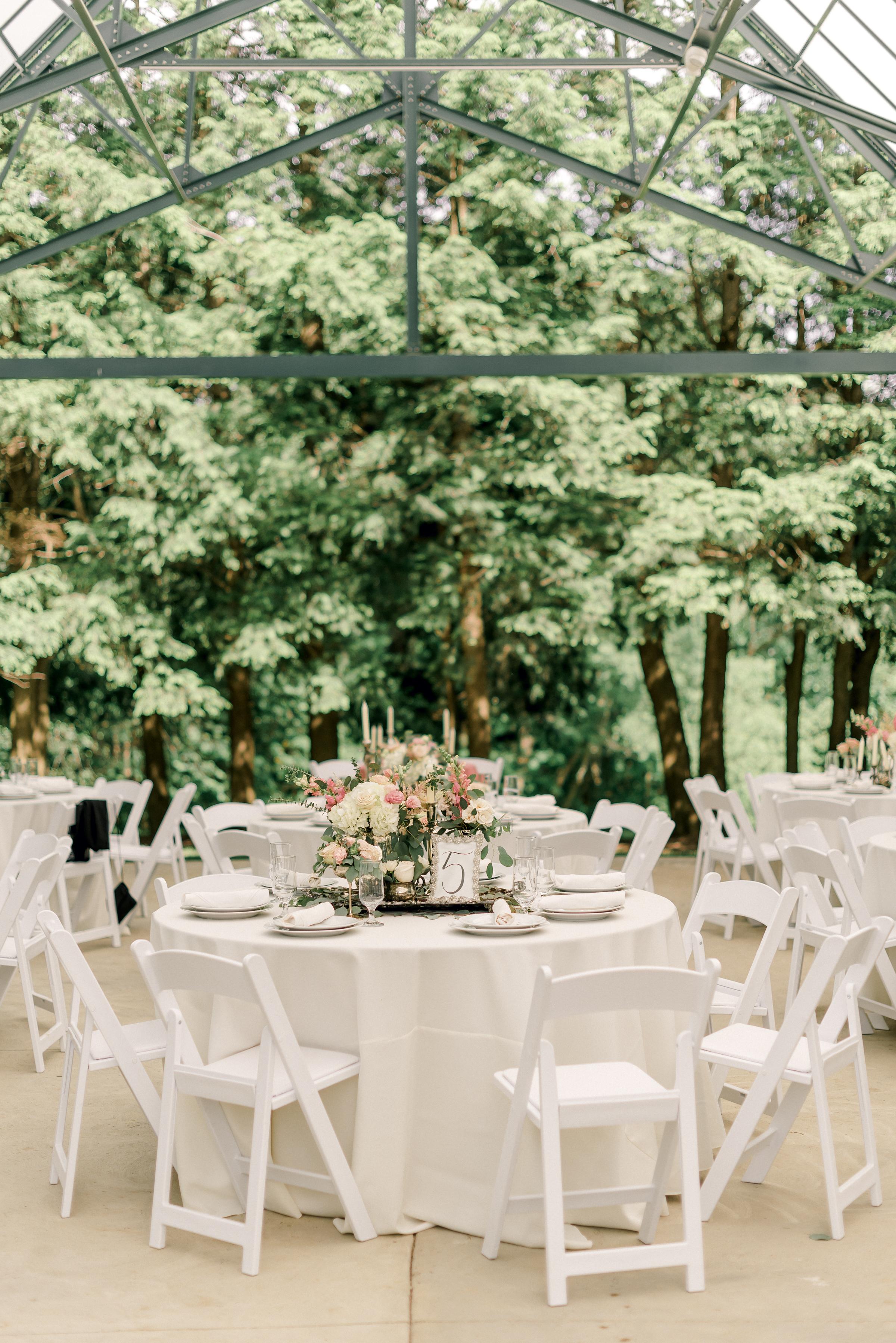 pittsburgh-wedding-photographer-hartwood-acres-0061.jpg