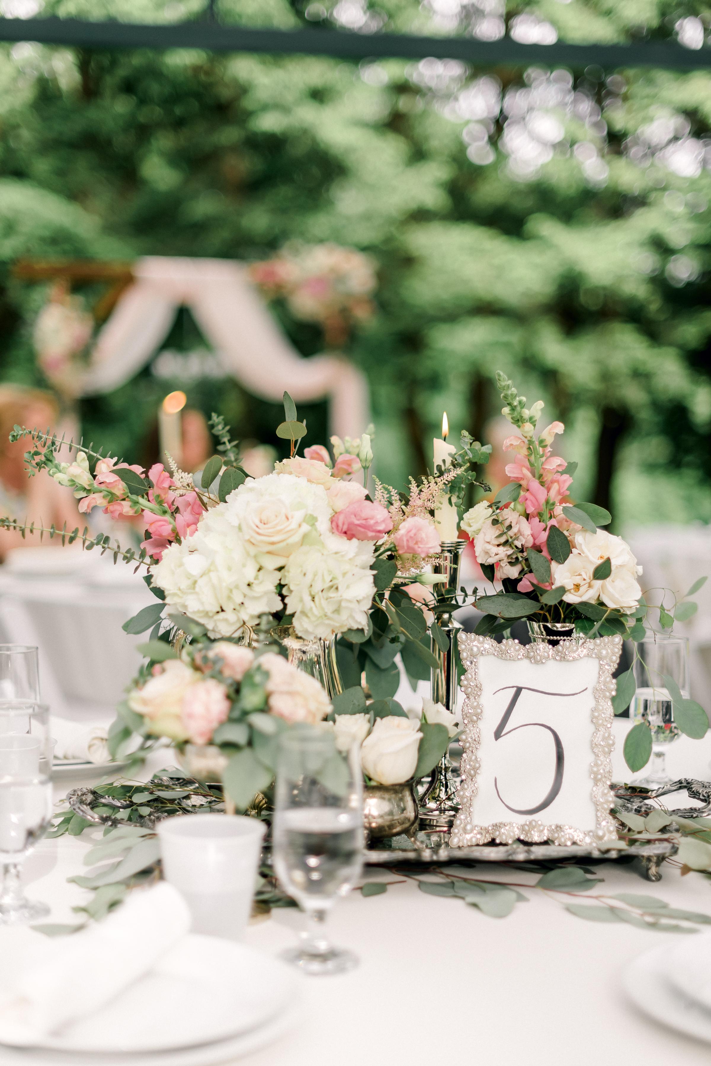 pittsburgh-wedding-photographer-hartwood-acres-0065.jpg