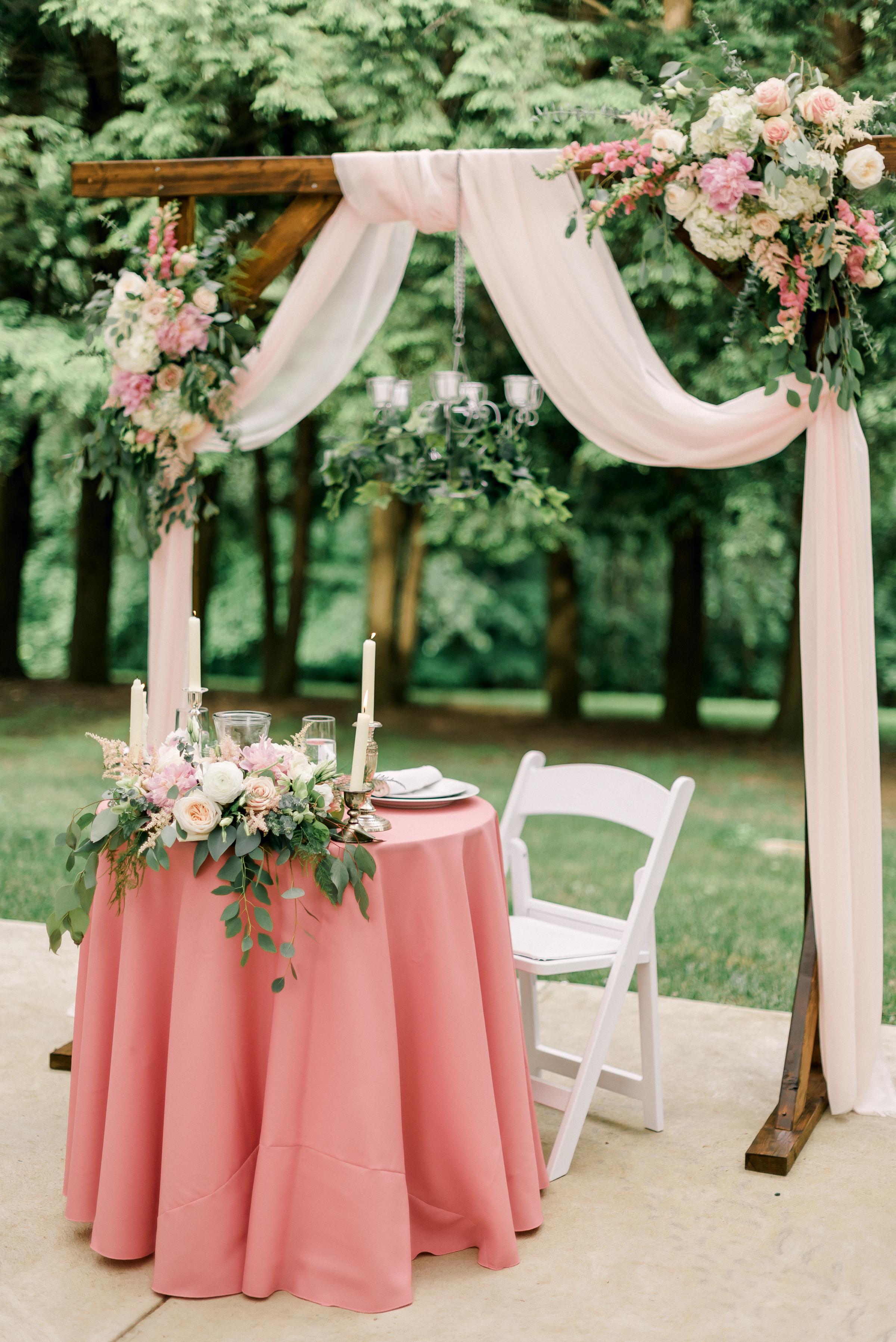 pittsburgh-wedding-photographer-hartwood-acres-0066.jpg