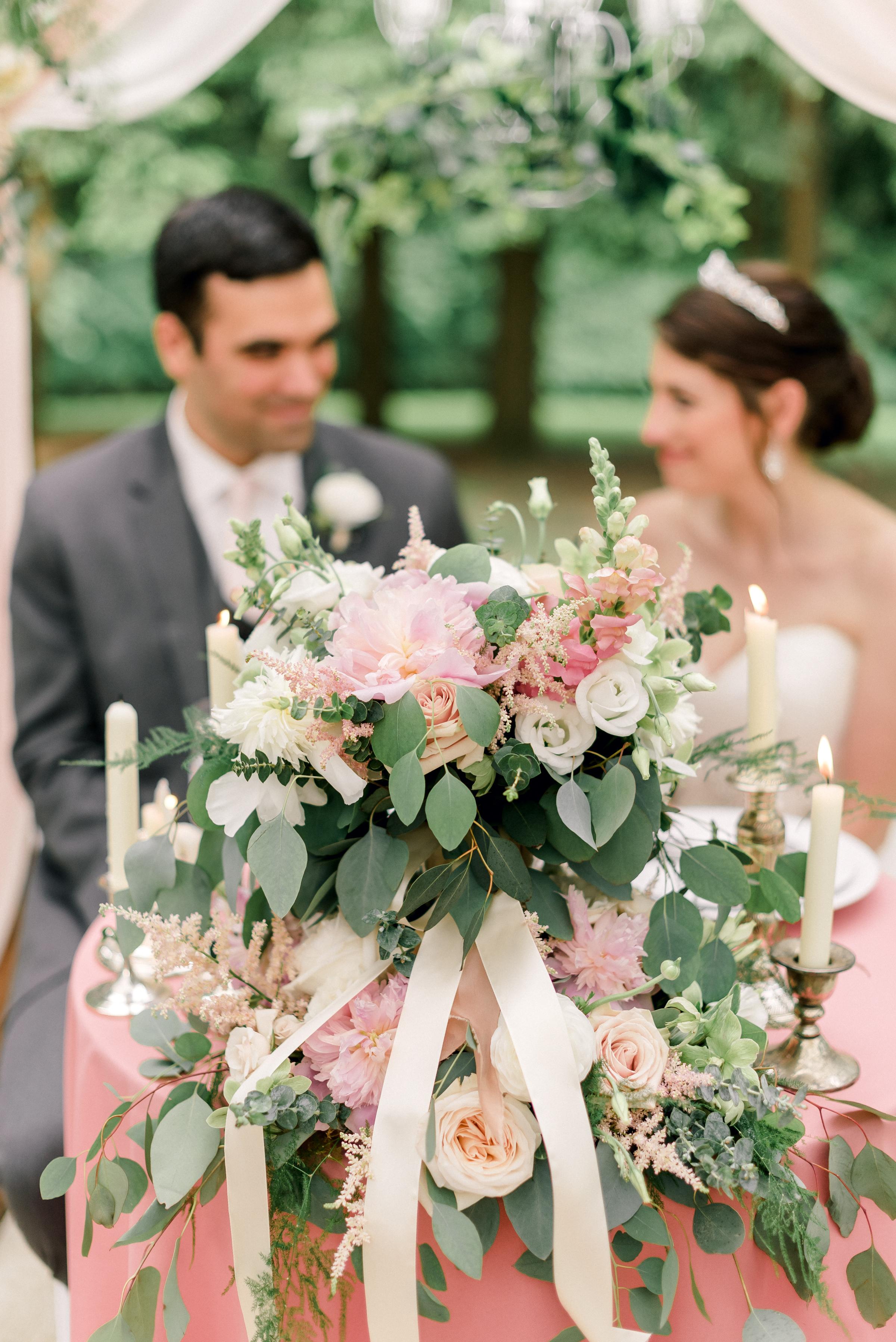 pittsburgh-wedding-photographer-hartwood-acres-0067.jpg