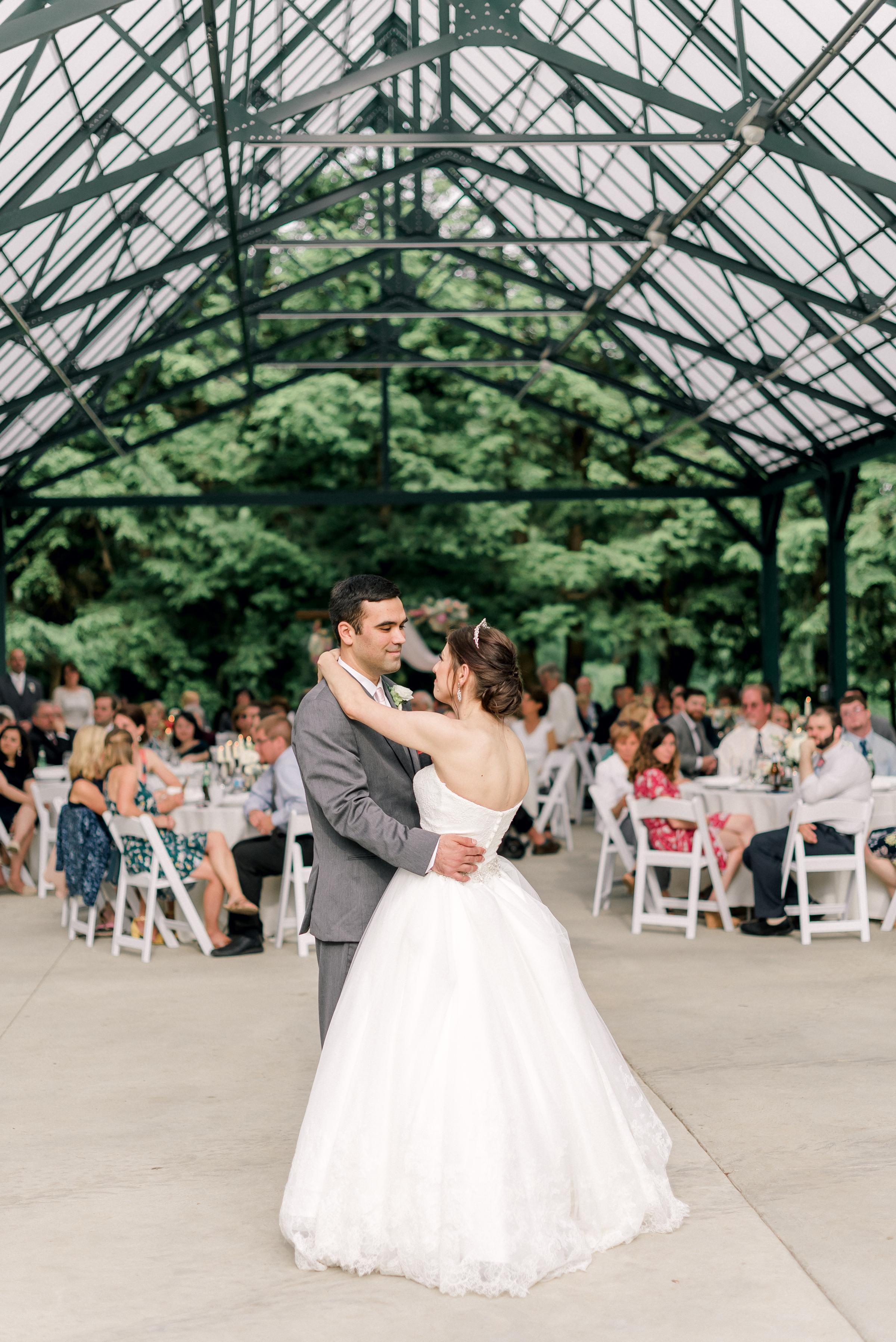 pittsburgh-wedding-photographer-hartwood-acres-0070.jpg
