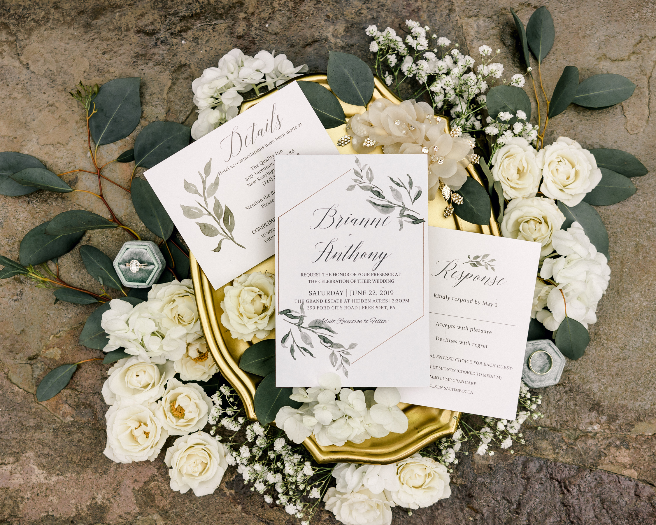 pittsburgh-wedding-photographer-grand-estate-hidden-acres-0001.jpg