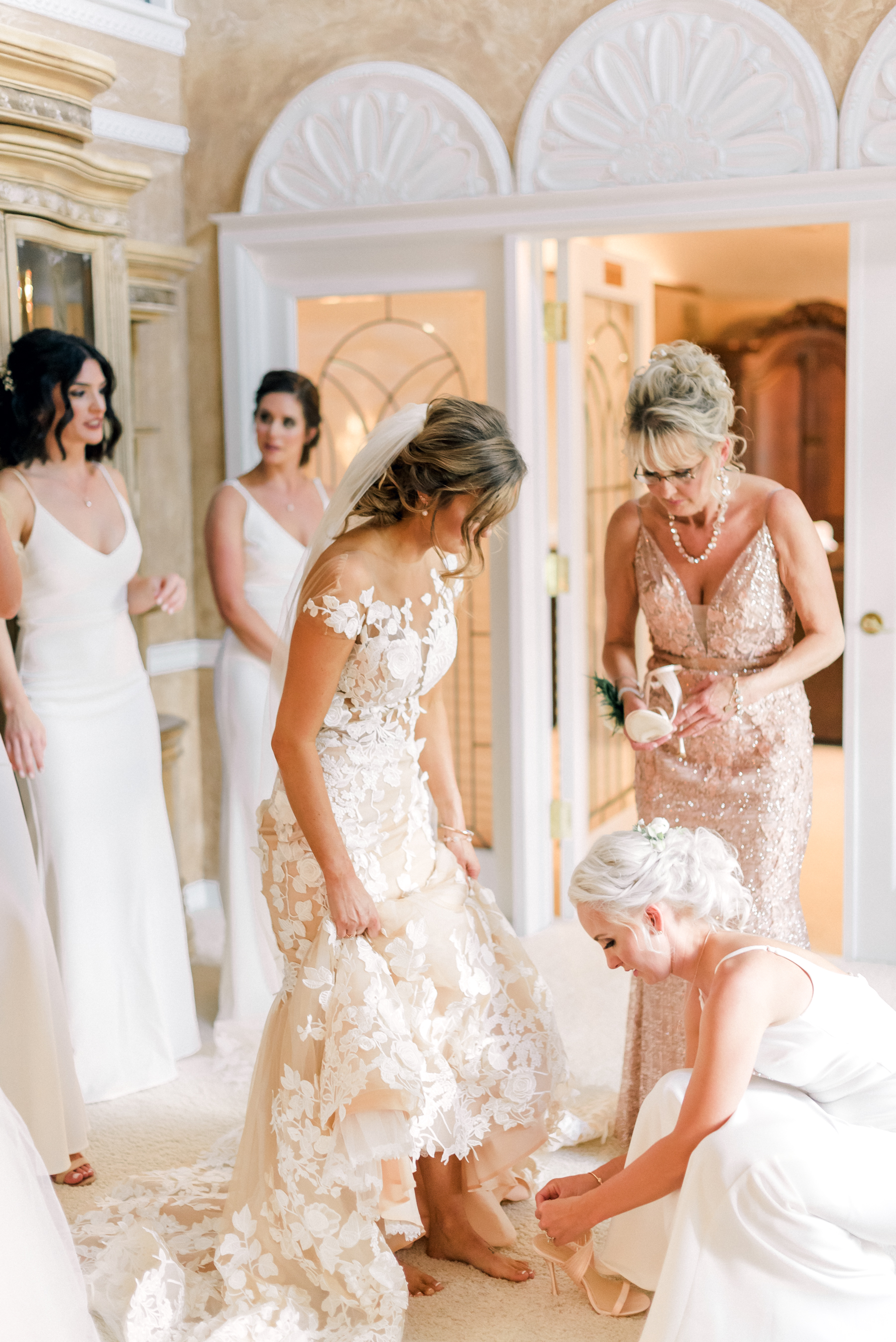 pittsburgh-wedding-photographer-grand-estate-hidden-acres-0010.jpg