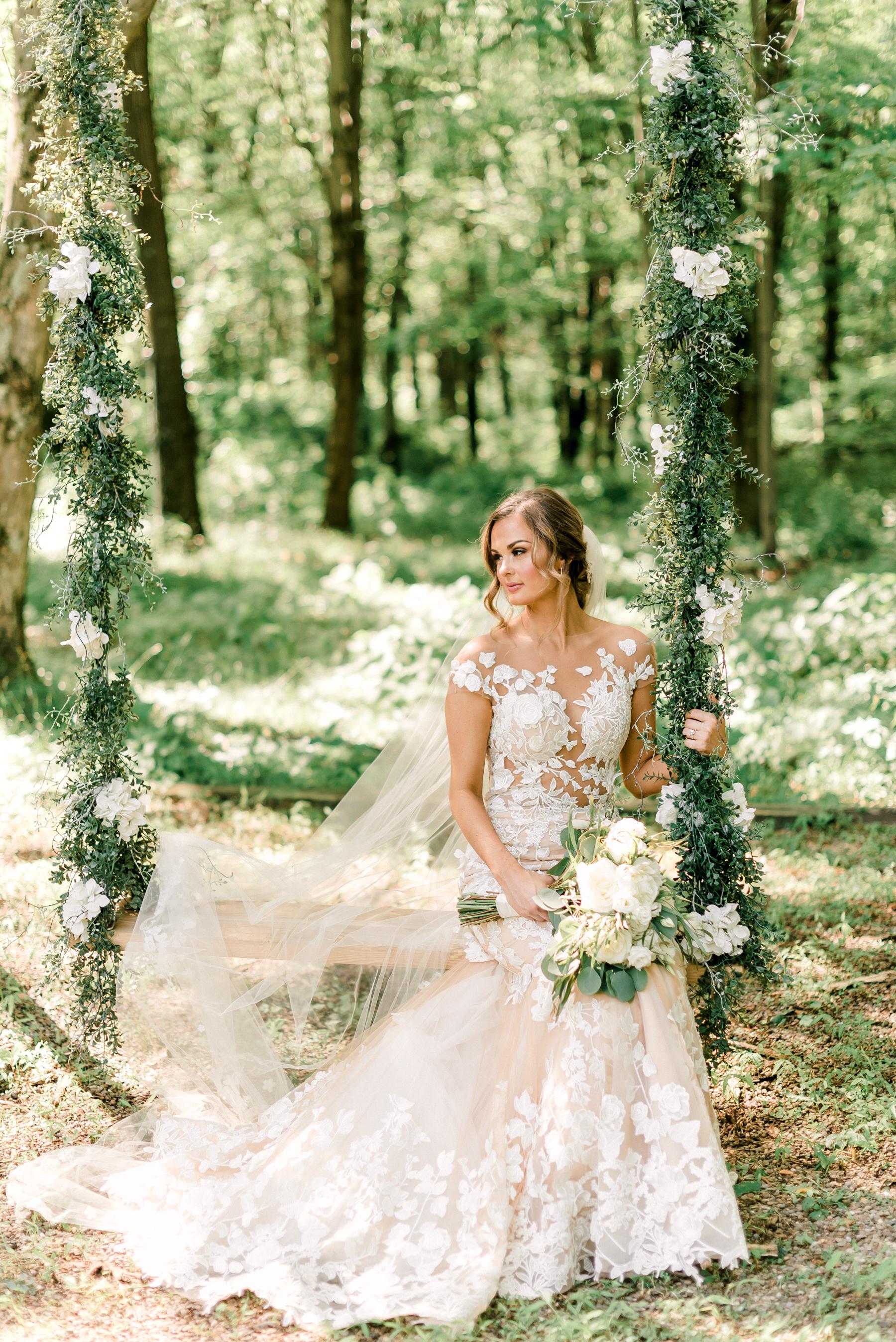 pittsburgh-wedding-photographer-grand-estate-hidden-acres-0030.jpg
