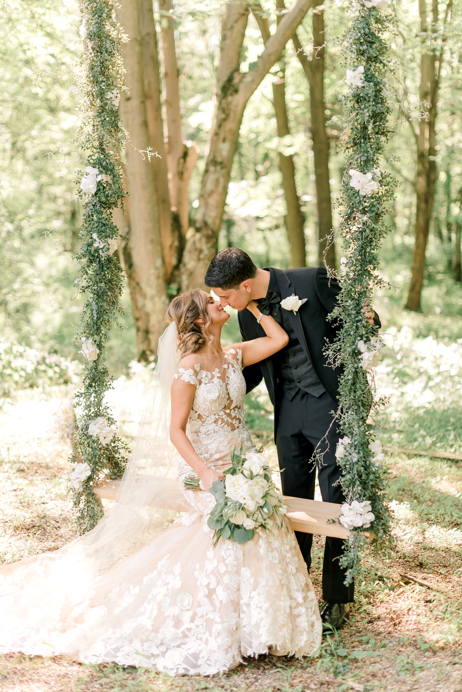 pittsburgh-wedding-photographer-grand-estate-hidden-acres-0032.jpg