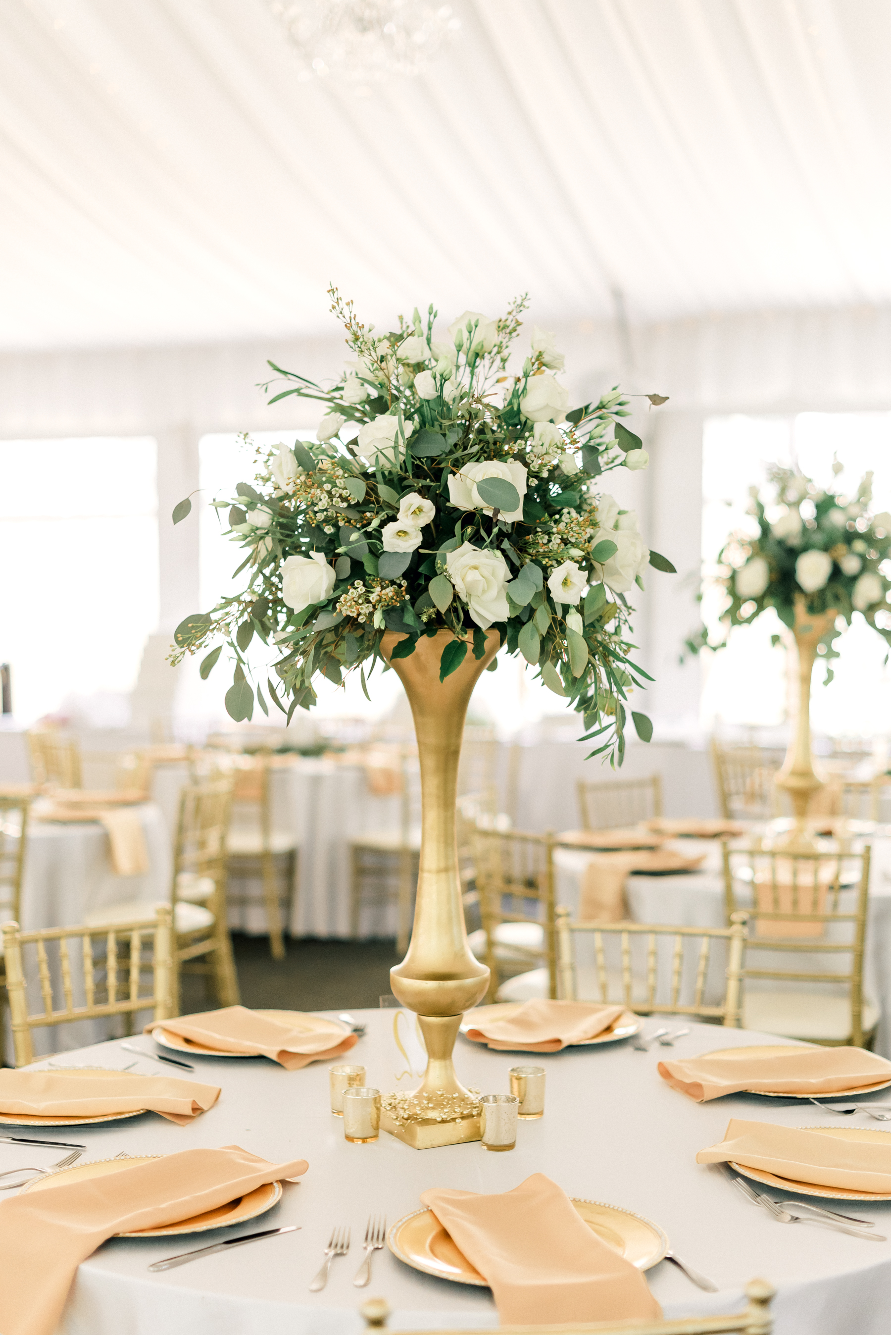 pittsburgh-wedding-photographer-grand-estate-hidden-acres-0053.jpg