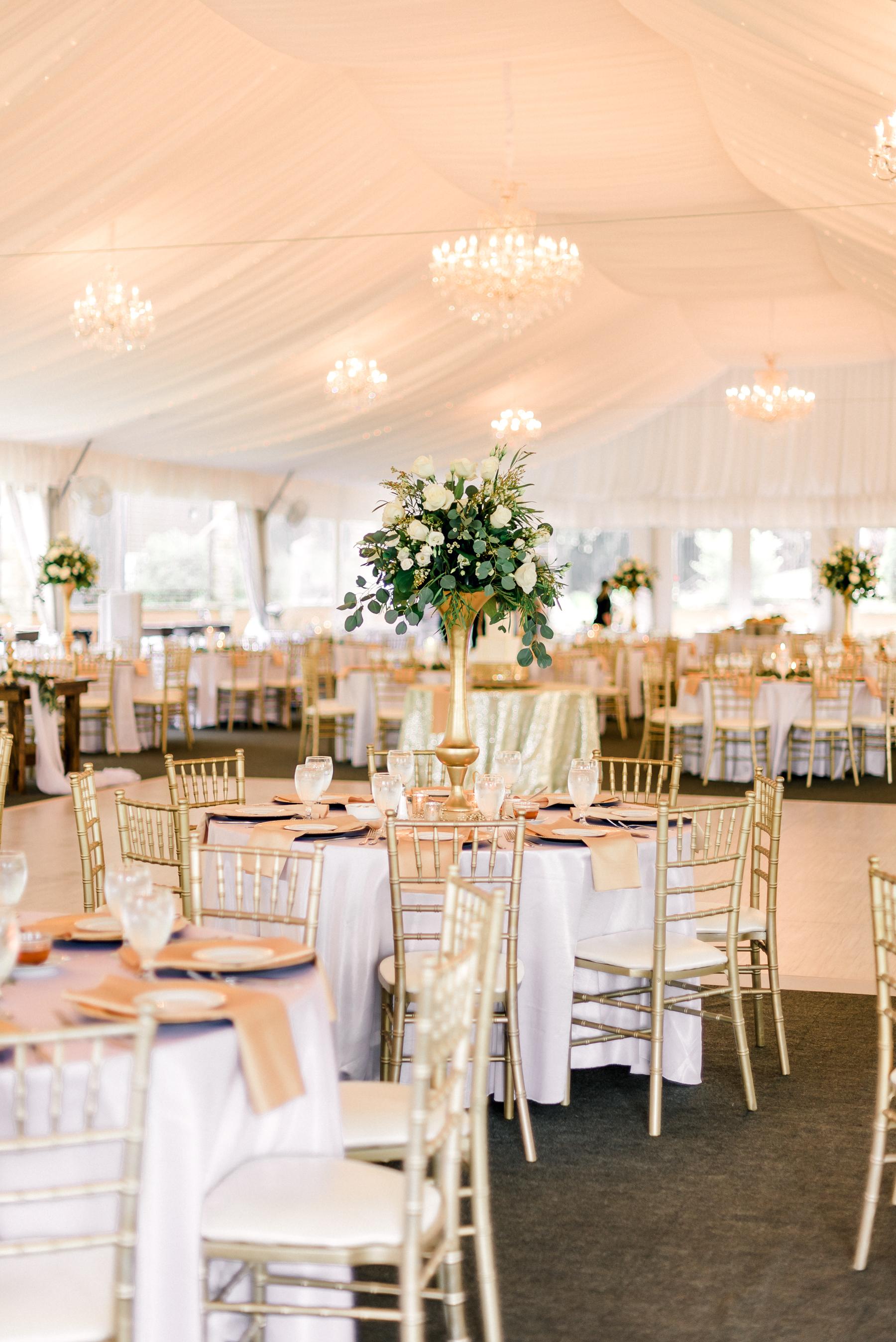 pittsburgh-wedding-photographer-grand-estate-hidden-acres-0059.jpg