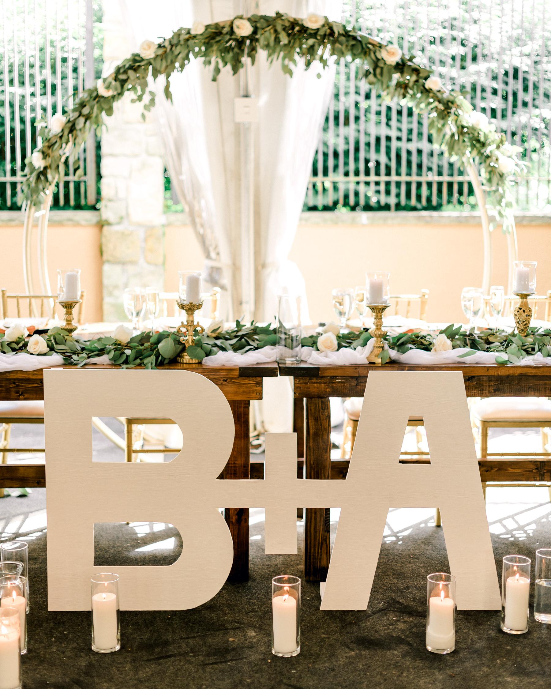 pittsburgh-wedding-photographer-grand-estate-hidden-acres-0062.jpg