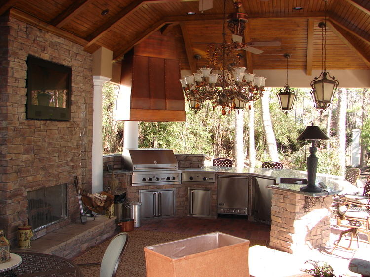 Outdoor+Kitchen+B.jpg