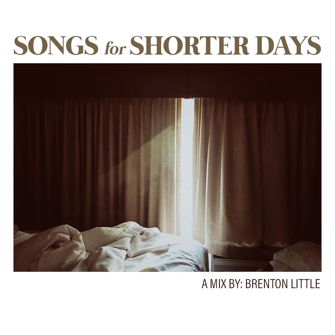 Songs+for+Shorter+Days.jpg