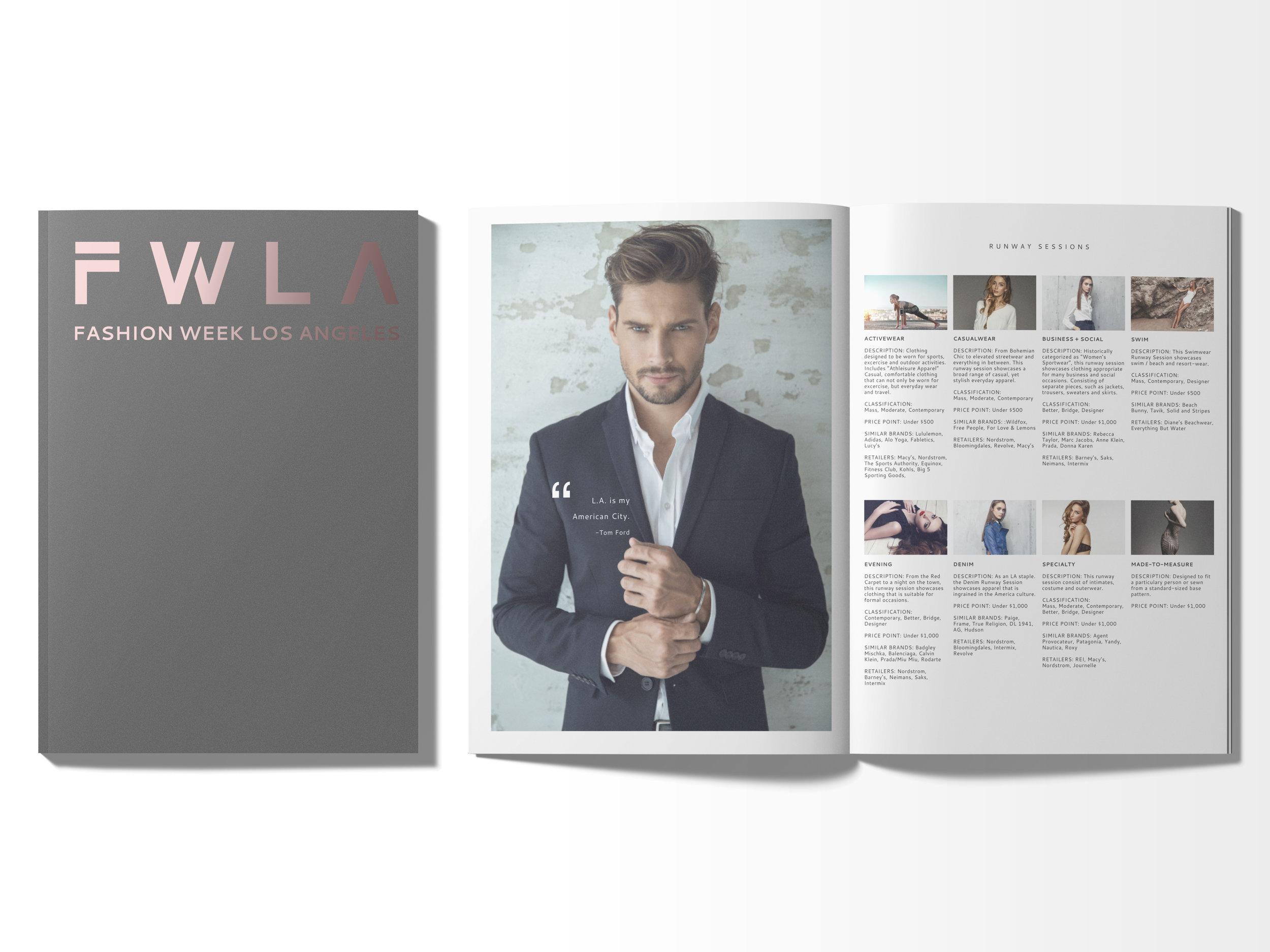 FWLA_Designer_Guide_002.jpg