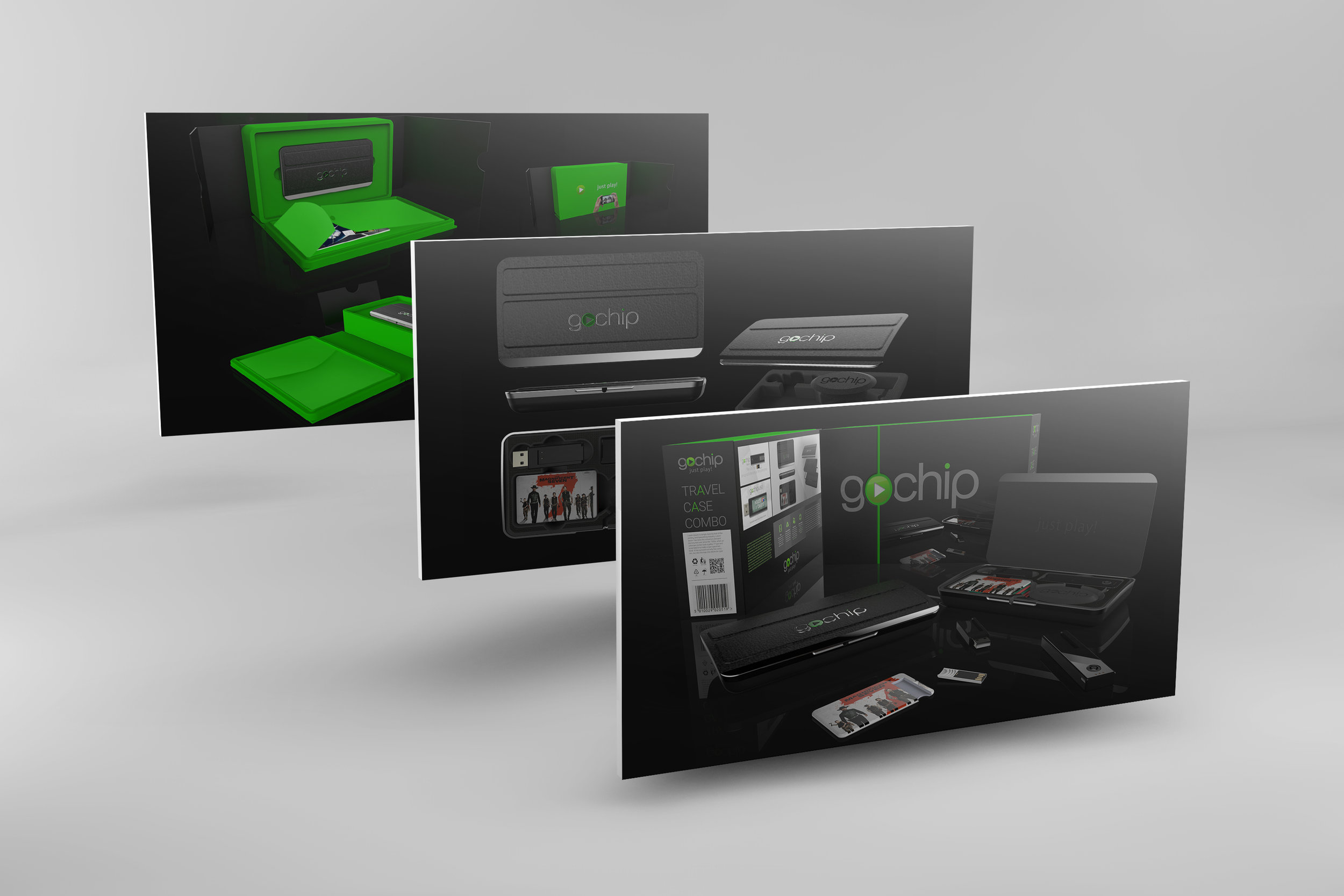 GoChip_Packaging.jpg