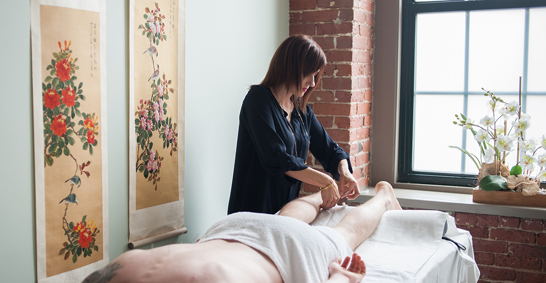 treatments_acupuncture.jpg
