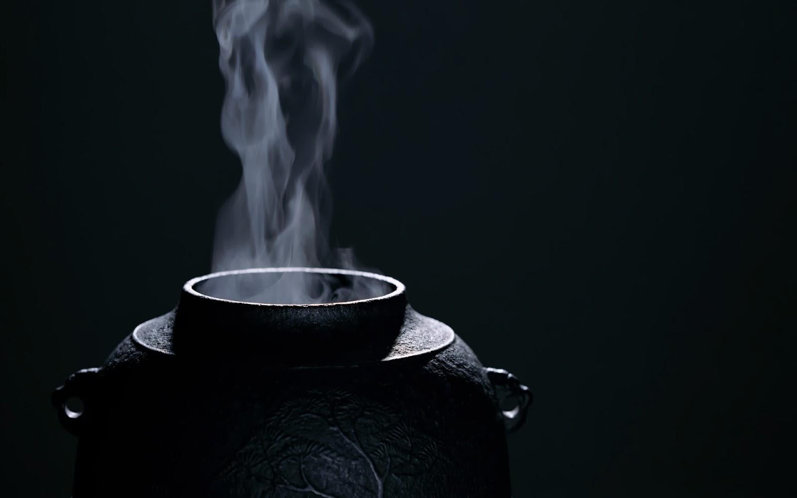 steaming-pot-4203.jpg
