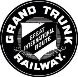 1852_GTR_logo.jpg