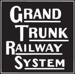 1896_Grand_trunk_Railway_logo.jpg