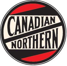 1899_Canadian_Northern_Railway_logo.jpg