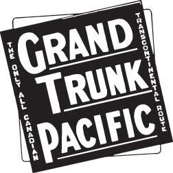 1905_Grand_Trunk_Pacific_logo.jpg