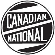 1919_logo.jpg