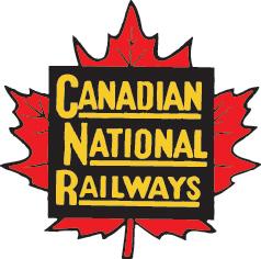 1954_CN_Railways_logo.jpg