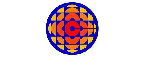 cbc-logo-1974-1986.jpg