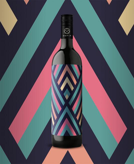 GSCHNIGLT – White Wine. Brushed, clean, elegant.