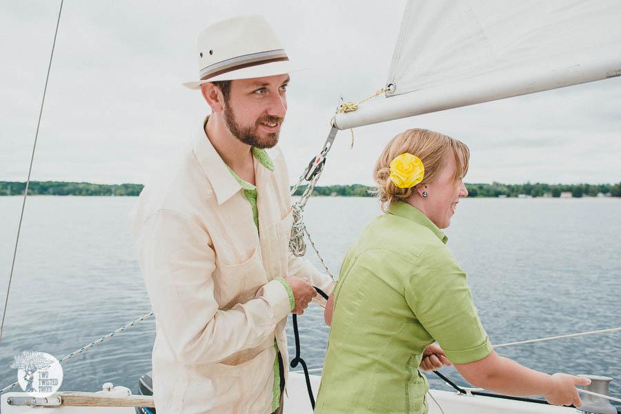 Andy_Sabrina_Engagement_0026.jpg