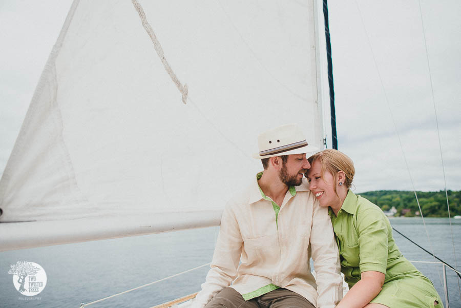 Andy_Sabrina_Engagement_0034.jpg
