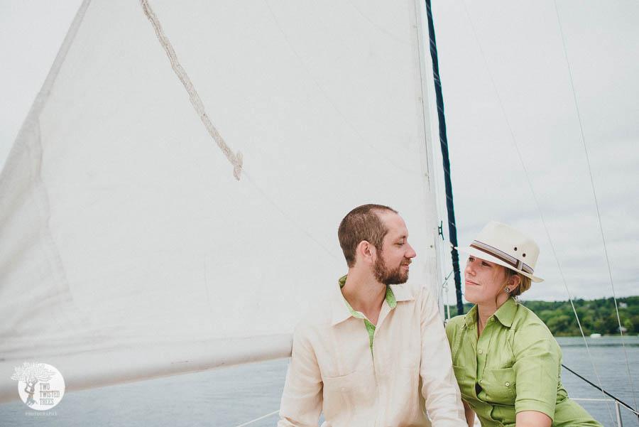 Andy_Sabrina_Engagement_0040.jpg