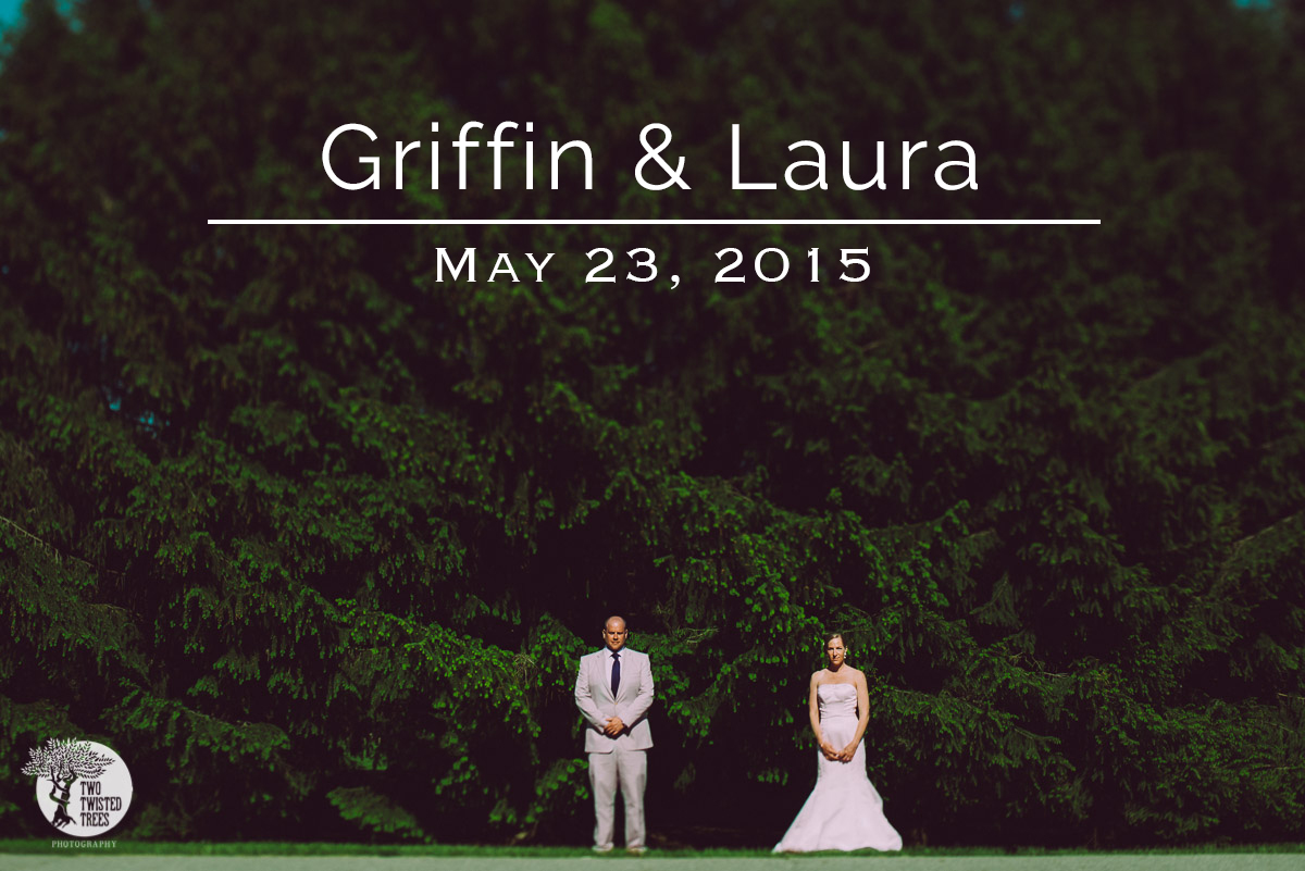 Griffin_Laura_Sneak-0011.jpg