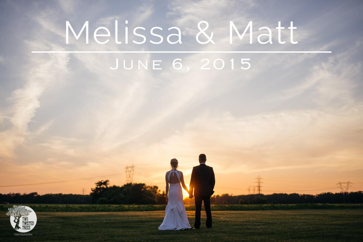 Melissa_Matt_2TT-Blog_0001.jpg