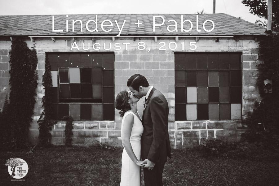 Lindey_Pablo_sneak_001__6LK1822-Edit.jpg