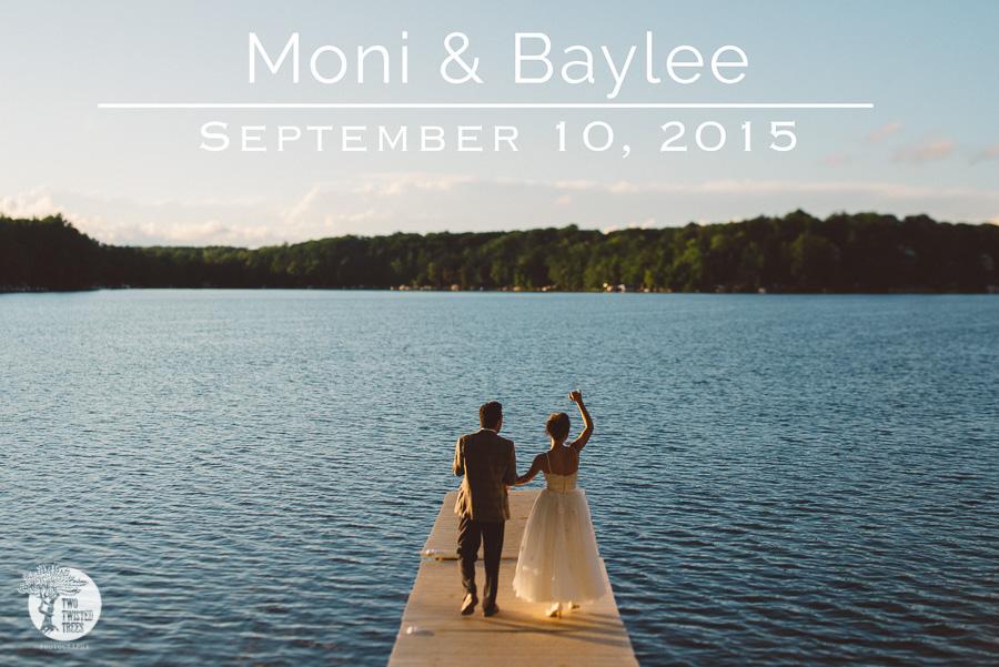 Moni_Baylee_sneak_001__6LK1444-Edit.jpg