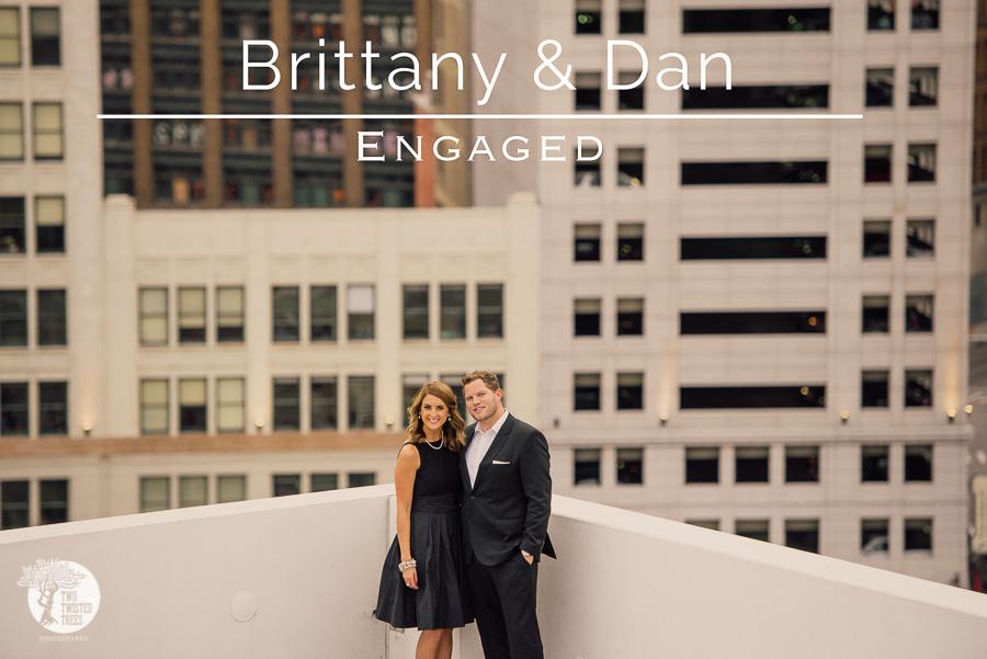 Brittany_Dan_sneak_001__6LK0552-Edit.jpg