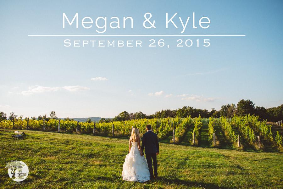 Megan_Kyle_w_sneak_001__6LK2148-Edit.jpg
