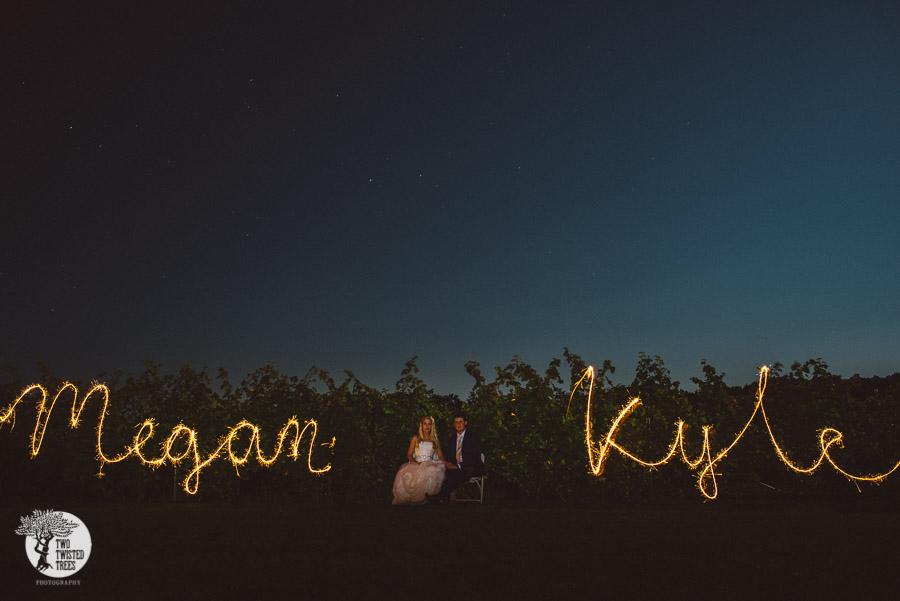 Megan_Kyle_w_sneak_079__6LK2869-Edit.jpg
