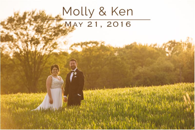 Molly_Ken_20160521_-01.jpg